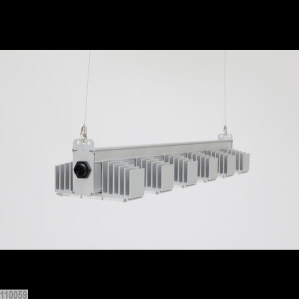 SANlight Q6W S2.1 Gen2, LED-Leuchte