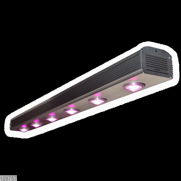 PlantLED Optima, LED-Leuchte, 470 W