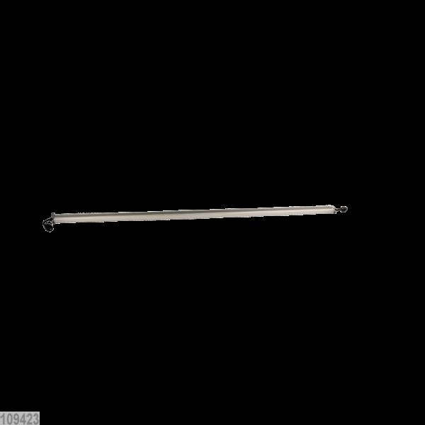 SANlight FLEX 20