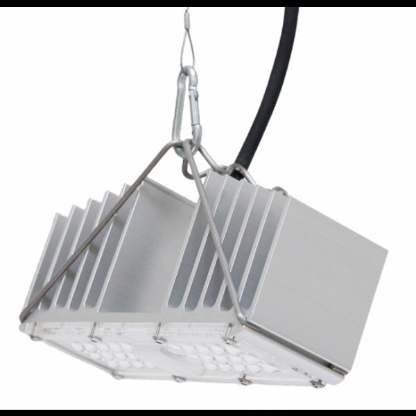 Sanlight Q1W LED-Leuchte, 50 W
