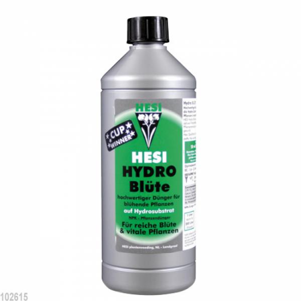 HESI Hydro Blüh, 1 L