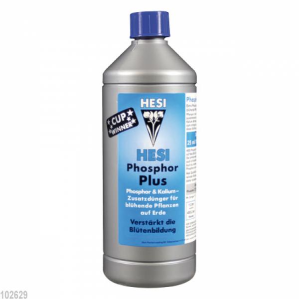 HESI Phosphor Plus, 1 L