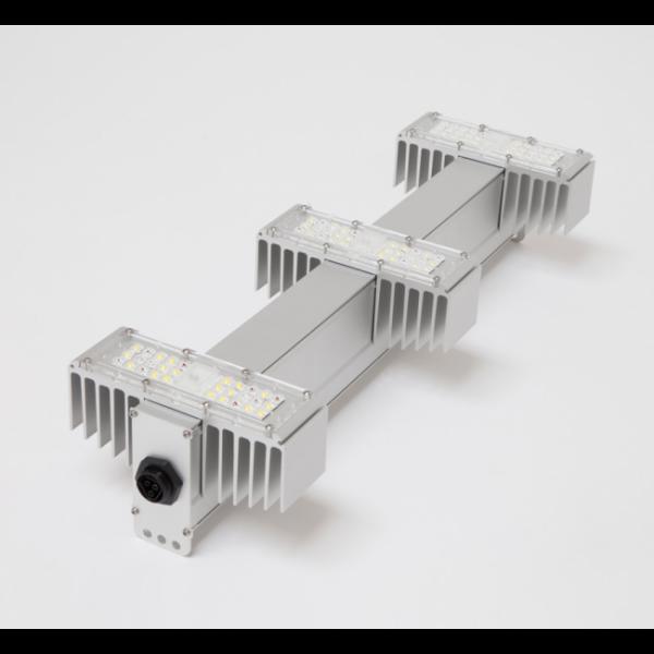 SANlight Q3W S2.1 Gen2, LED-Leuchte
