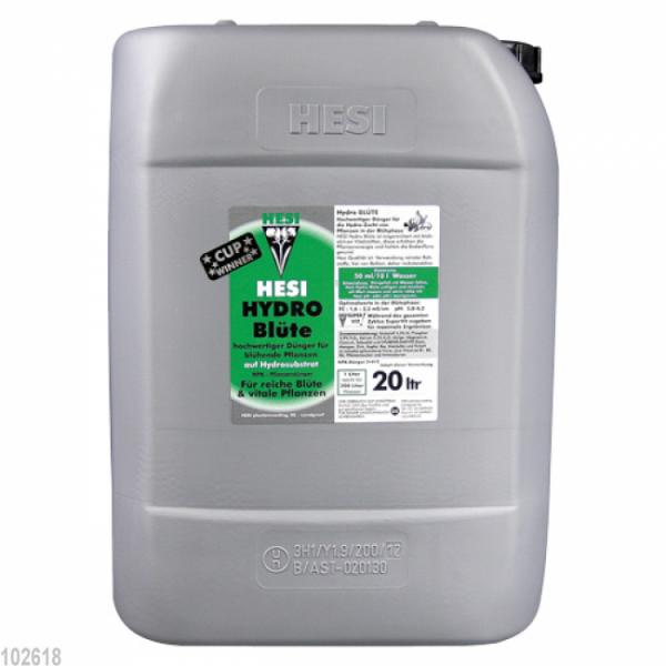 HESI Hydro Blüh, 20 L
